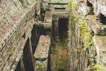 Day 3-4 Siem Reap – Bangkok 013