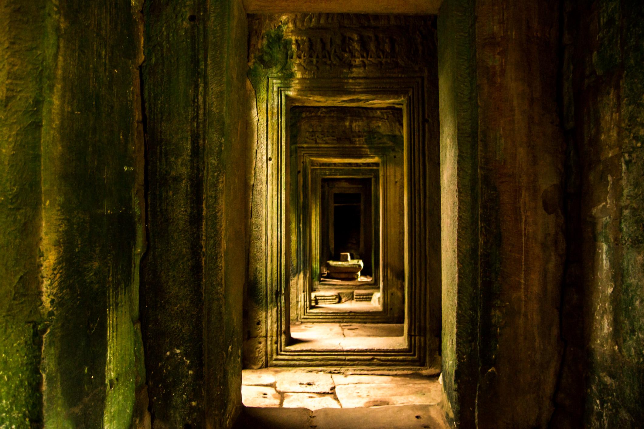 Day 3-4 Siem Reap – Bangkok 020