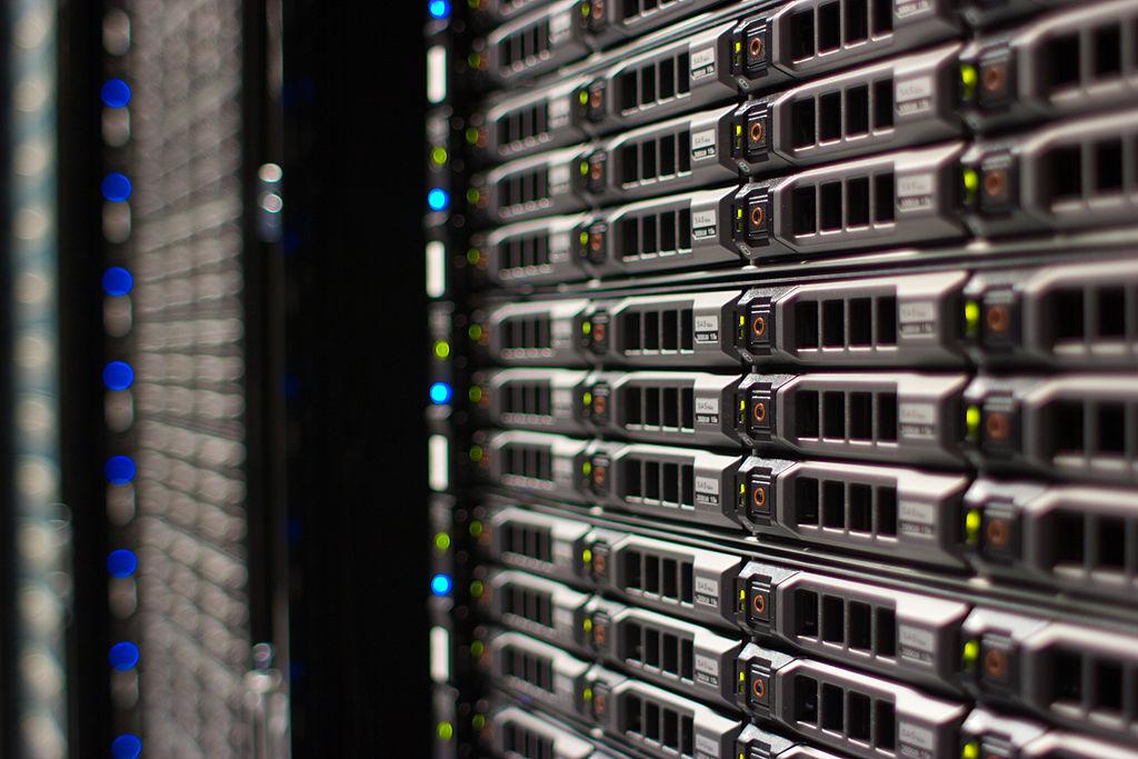 облачный сервер своими руками под windows